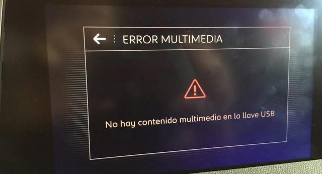 error-multimedia