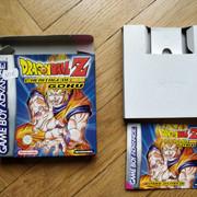 Dragon Ball Goku 1