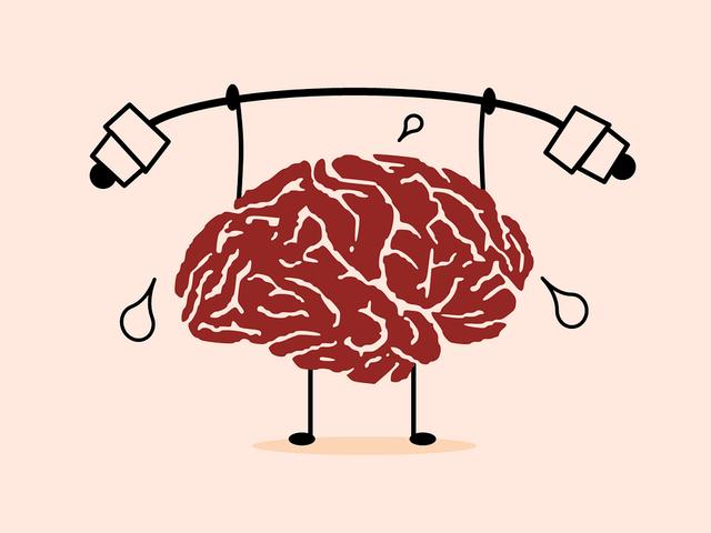 Beberapa Manfaat Olahraga untuk Meningkatkan Kesehatan Mental