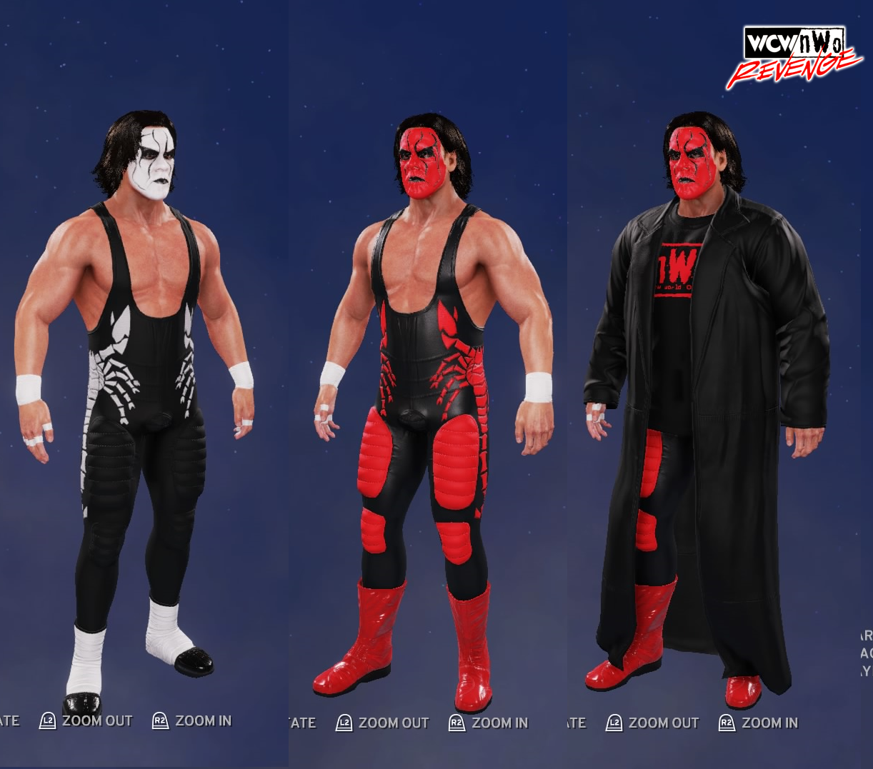 Sting-98.png