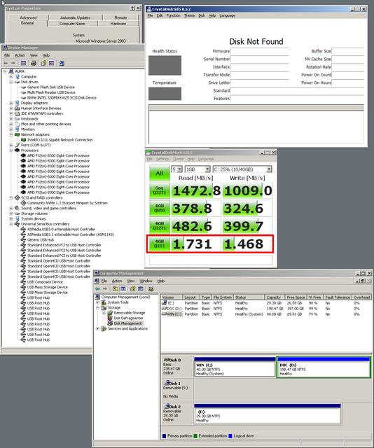 ASUS-970-NVMe-1-3