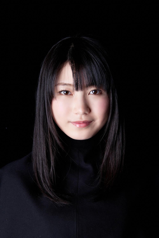 [YS Web] Vol.489 AKB48 AKB48女子会へようこそ 202