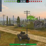 Screenshot-2017-10-01-22-26-51