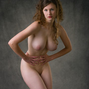 susann-shamelessly-showcases-an-amazing-curvy-body-11-w800