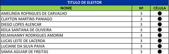 TITULO 1