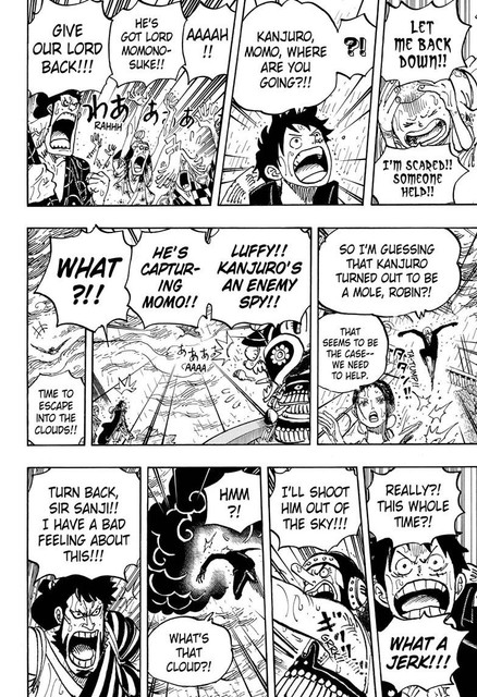 one-piece-chapter-976-07