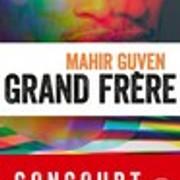 grand-fr-re-1