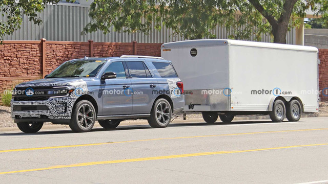 2018 - [Ford] Expedition - Page 2 860-E5321-F640-41-DC-BB76-A56-BC82-EE642