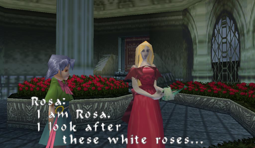 castlevania-n64-rosa-01