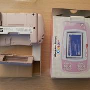 FF7 PC bigbox   Wonderswan Color 20190610-185316