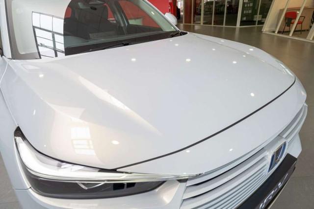 2021 - [Honda] HR-V/Vezel - Page 3 76177-D45-156-F-4315-86-EC-BAA4-DF5-D2627