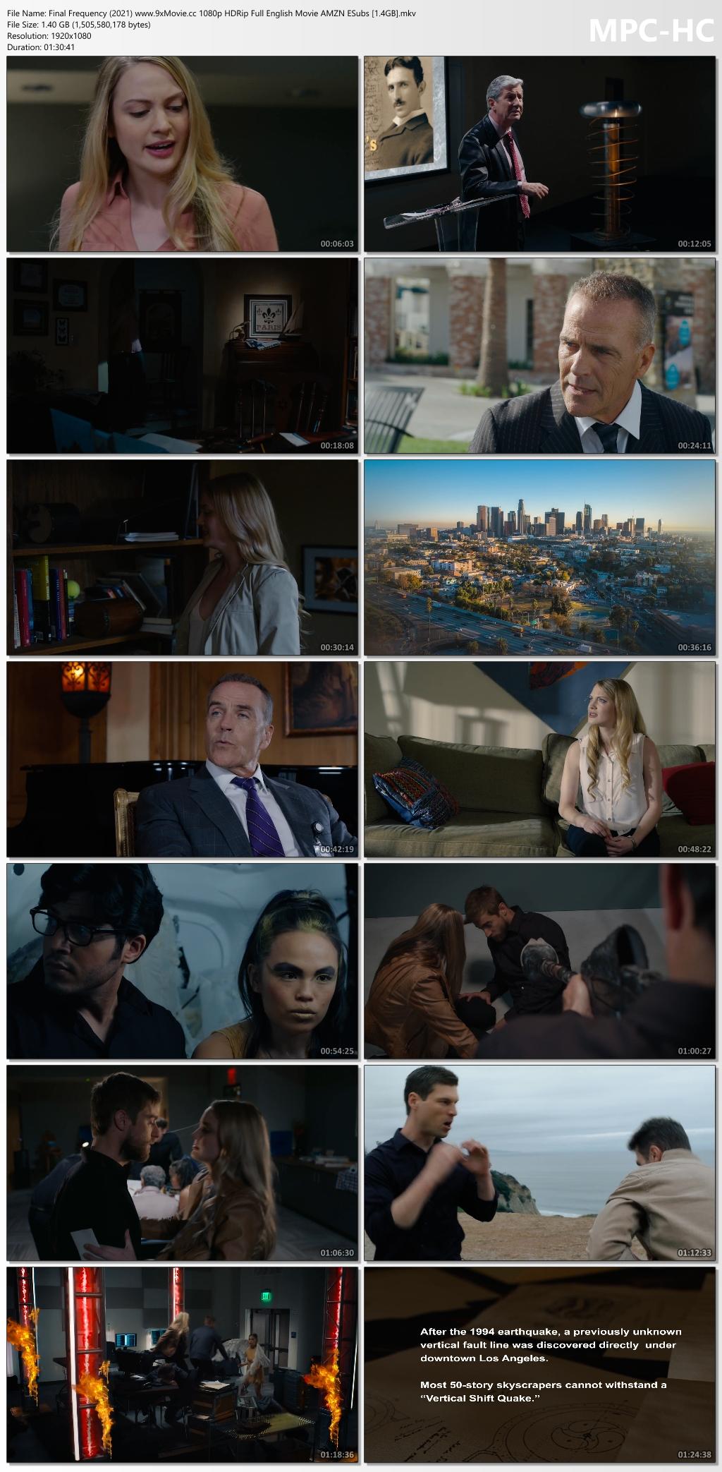 Final-Frequency-2021-www-9x-Movie-cc-1080p-HDRip-Full-English-Movie-AMZN-ESubs-1-4-GB-mkv