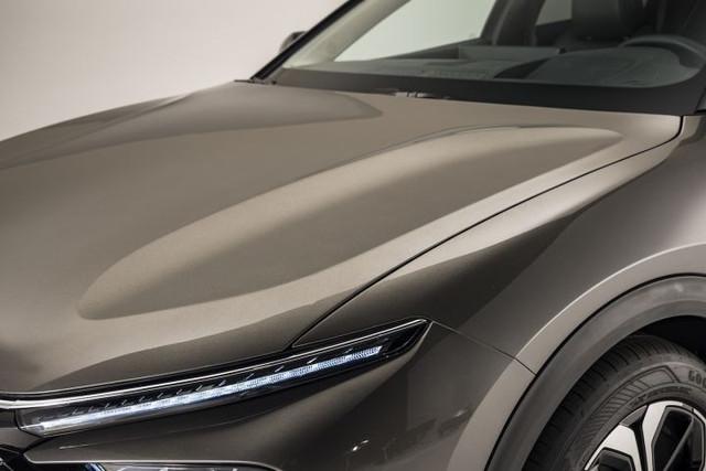 2021 - [Citroën] C5 III  [E43] - Page 29 776105-D8-F5-C8-47-FD-AA8-C-74-C129863-BEF