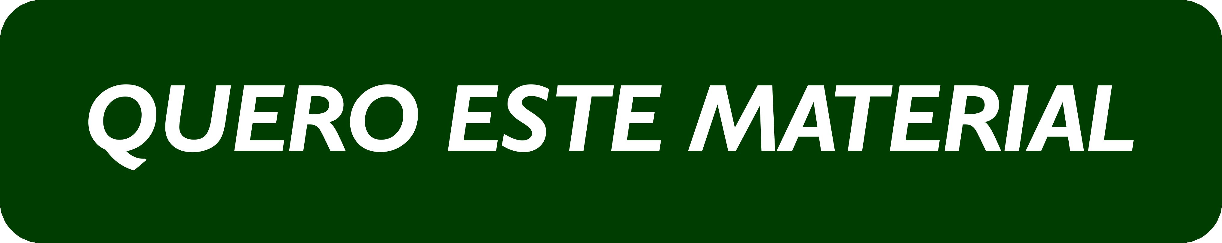 i.ibb.co/9pMTSyt/QUERO-ESTE-MATERIAL.png