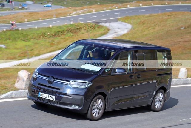 2021 - [Volkswagen] Transporter [T7] - Page 3 15-FB497-A-6184-499-B-B3-EA-268-AAD9-E5-CF5