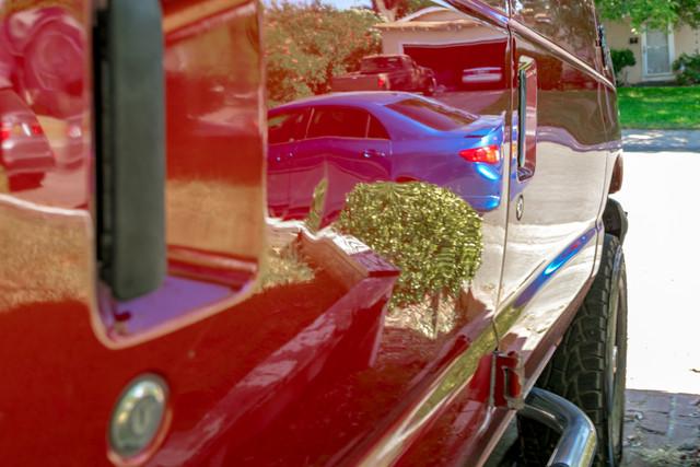 2002-Van-new-5-of-6