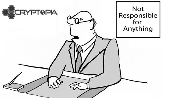 Cryptopia-Ltd-is-not-responsible-for.jpg