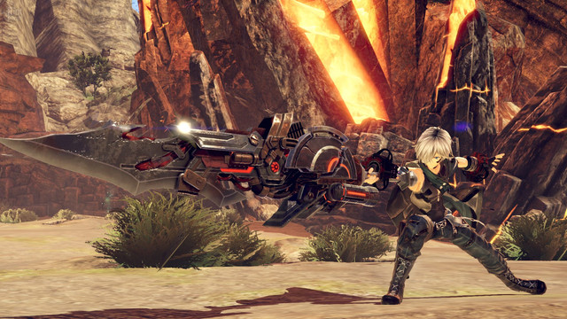 screenshot-god-eater-3-1920x1080-2018-06-12-86