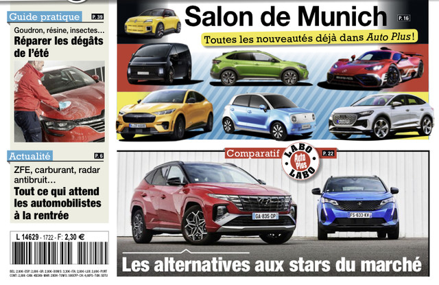 [Presse] Les magazines auto ! - Page 6 C683-A2-AB-C4-BD-4-BA5-BAB6-20-AA6-A1-BF9-D0