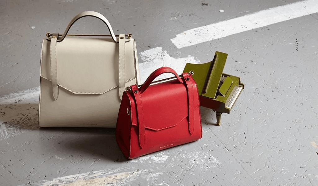 Handbags Shop