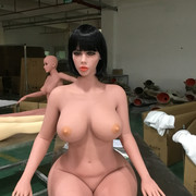real sex doll pictureQQ-20191029181754