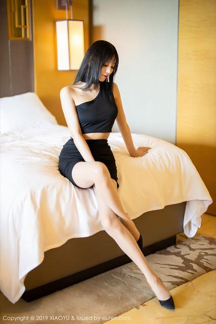 s-Xiao-Yu-Vol-134-Yang-Chen-Chen-sugar-Mr-Cong-com-007