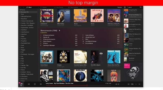 no-top-margin