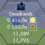 Jour-3-deadlands