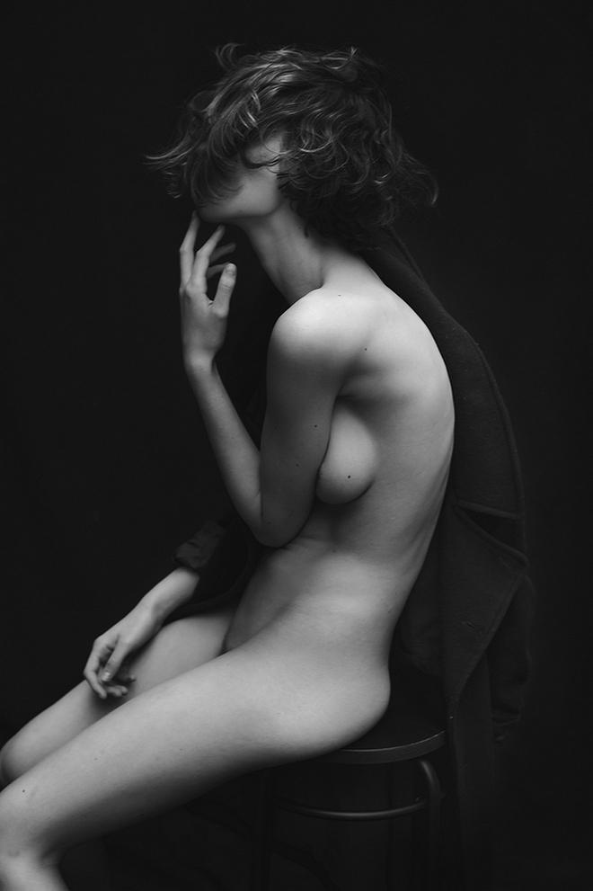 by Mathieu Vladimir Alliard