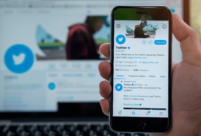 Apa Itu Twitter Ads & Bagaimana Cara Menggunakannya