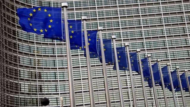 Μήνυμα ΕΕ για τουρκικές προκλήσεις: Είμαστε δίπλα σε Ελλάδα και Κύπρο