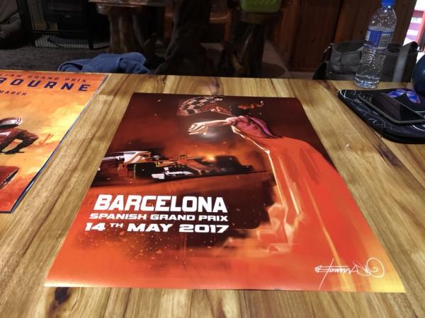 2017 barcelona a2
