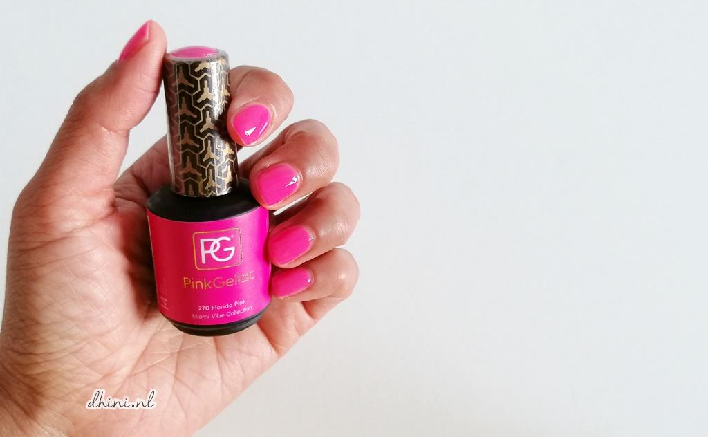 2019-Pink-Gellac-Miami-Vibe270