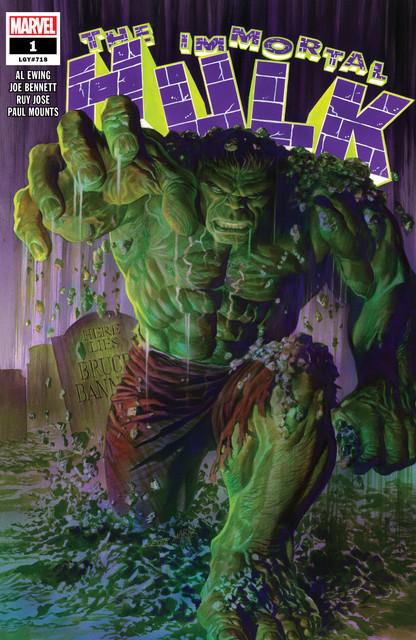 Immortal-Hulk-2018-001-000.jpg