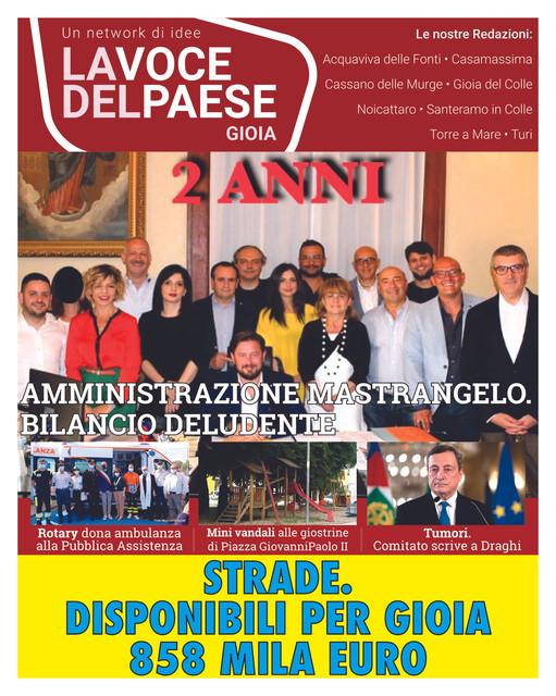 Gioia-LVDP-edicole-web.jpg