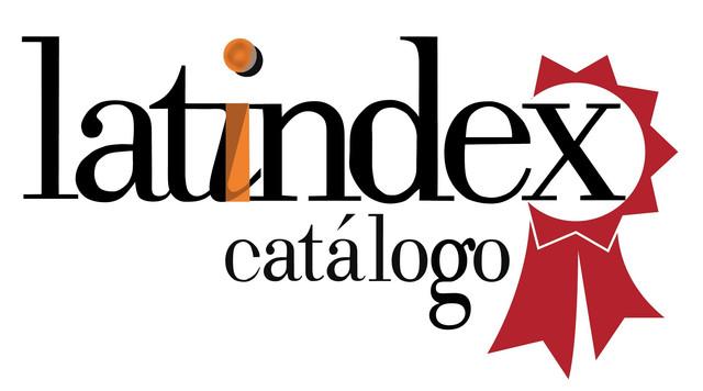 logo-catalogo3b