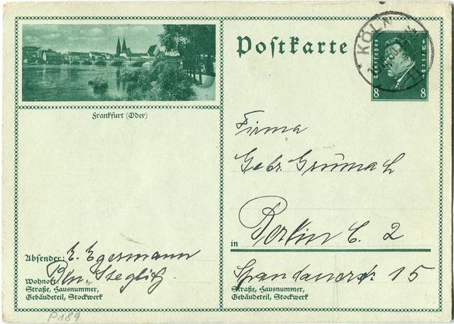 K-ln-11c-191030-P189