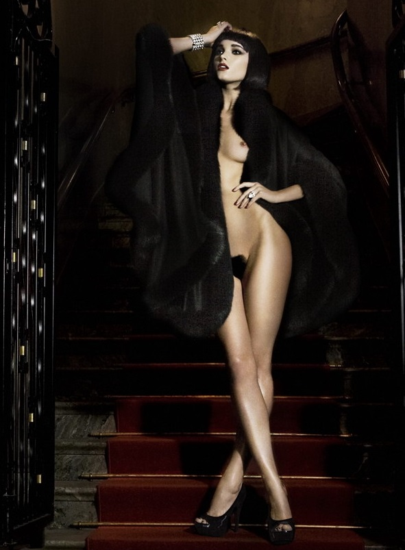 Victorias-Secret-Elsa-Hosk-Nude-Photos-www-ohfree-net-049
