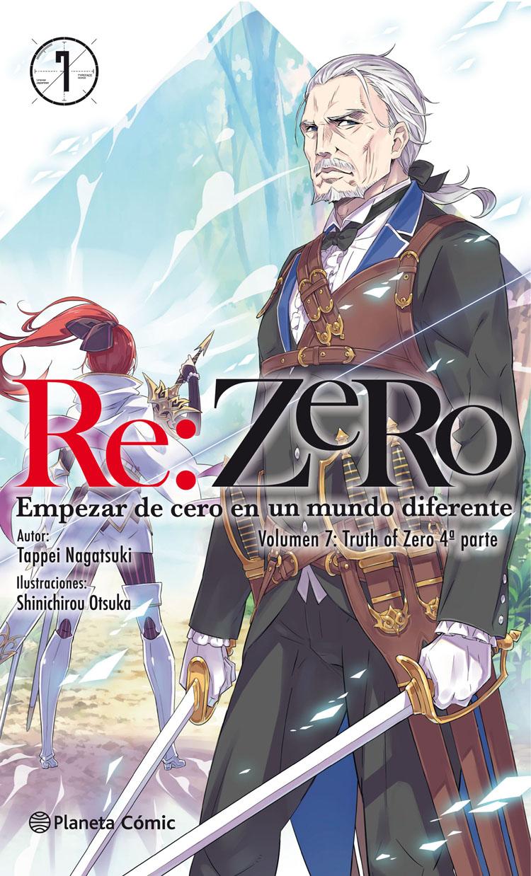portada-rezero-novela-n-07-202001151139.jpg