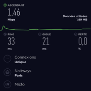 https://i.ibb.co/9pwCVq9/Screenshot-2019-10-21-18-16-38-767-org-zwanoo-android-speedtest.png