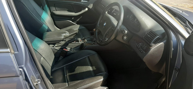 Front-Seat.jpg