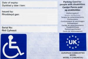 bluebadge-1-300x200