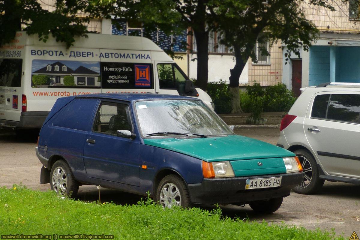 07-P1140841-ZAZ-110260