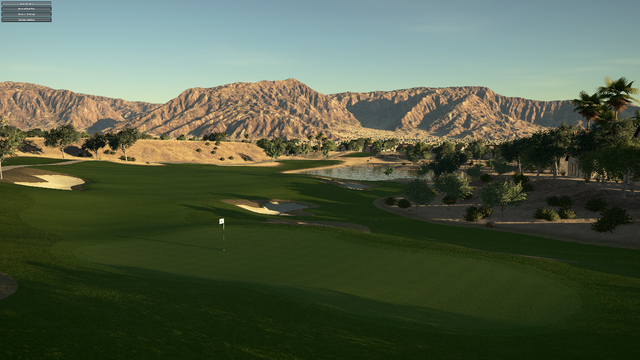 The Golf Club 2019 3_13_2020 2_50_33 PM.png