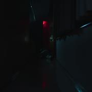 vlcsnap-2021-05-20-09h00m21s062