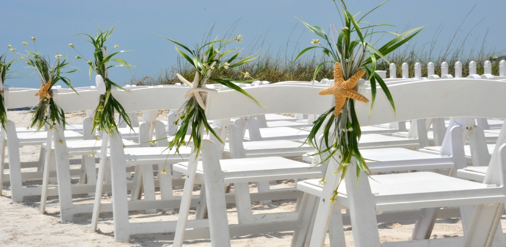 Simple Wedding Decorations for House