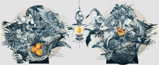 [Album] Akiko Shikata – Taisetsuna Koto ~Chiisana Shiawase~