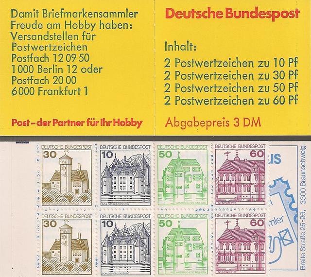 K1600-Burgen-und-Schl-sser-MH-4