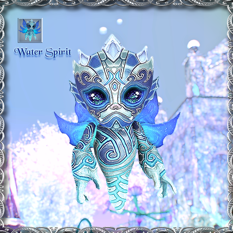 ts4-water-spirit-replaces-the-fairy-familiar.png