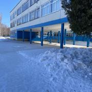 IMG-5291